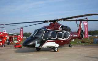 Вертолет КА-62 — новейшая пассажирская машина РФ, описание и технические характеристики, стоимость и цена производства, когда начнется изготовление