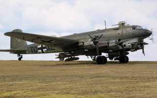 Focke wulf fw 200 condor: фокке вульф 200 кондор, «иммельман-iii» — личный самолёт гитлера, характеристики (ттх)