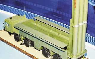 Бастион: зенитно ракетный комплекс к-300, тактико-технические характеристики (ттх), запуск, боевое применение