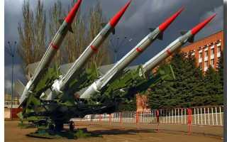ПВО России, система противовоздушной обороны, дивизии и бригады, день войск, история появления и участие во Второй Мировой