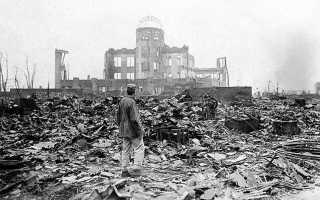 Третья Мировая Война, неизбежна ли, когда начнется и что будет после, какова вероятность начала, какое оружие будет использоваться, причины и прогнозы