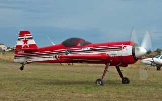 СУ-31, технические характеристики и пилотаж самолета, скорость и дальность полета, отличия от истребителя, спортивные достижения и экспортные модификации