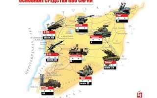 "3 Replies to ""Израиль нанес удар баллистическими ракетами по Сирии."""