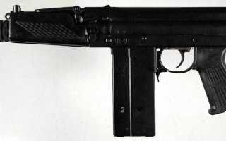 9а 91 автомат — малогабаритный: тактико-технические характеристики (ттх), оружие спецназа, патрон калибра 9мм