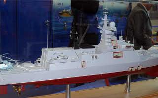 Проект 20385, корабли Гремящий и Проворный, фото и описание, корветы российского флота, ТТХ и вооружение, задачи и возможности
