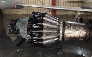 Реактивный двигатель, принцип работы и топливо, типы: синхронный, прямоточный, газовый и жидкостный, применение и масса, скорость самолета с ним
