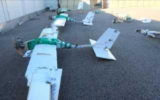 «Тор-М2» — новый коллега сирийского «Панциря»