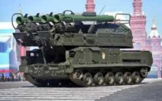 Вооружение России которого нет в мире: разработки, современное, новинки, новейшее, мощное
