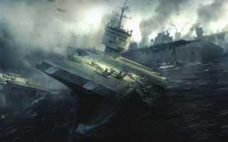 Адмирал Кузнецов — авианосец российского флота, вооружение и характеристики тяжелого авианесущего крейсера ВМФ РФ, какая длина и размеры