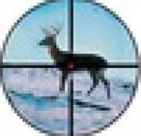 «Airow Gun» — метательное оружие для военно-тактических игр