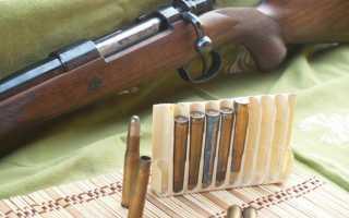 Берданка: технические характеристики (ттх) охотничьей винтовки бердана 20, 28 и 32 калибра, гладкоствольное ружьё