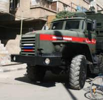 Сирийцы готовы ударить по американской военной базе.