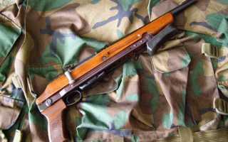 Тоз 106 «смерть председателя»: охота с ружьём 20 калибра, технические характеристики (ттх), снаряжение магазина