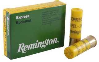 Гладкоствольное ружье ТОЗ-134-20: отзывы, цена, технические характеристики, обзор