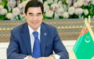 Президент Туркмении, когда и как проходят выборы, список и биография бывших от первого до последнего, полномочия и указы