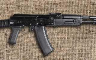Сайга 223 рем, модель МК 03, кучность и дальность огня, как правильно охотиться, конструктивные особенности и ТТХ