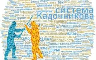 Система Кадочникова: рукопашный бой видео, русский бой, базовые упражнения и элементы, русский стиль