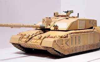 Челленджер 2, характеристики британского танка Challenger, история создания и стоимость боевой машины, сравнение иностранными аналогами