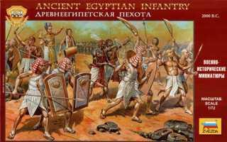 Хопеш — древний египетский меч различных форм и размеров, оружие пеших и конных воинов, описание и особености применения