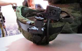 Каски военные и армейские шлемы, для летчиков и спецназа, современные российские, американские и немецкие, история создания и нынешние реалии
