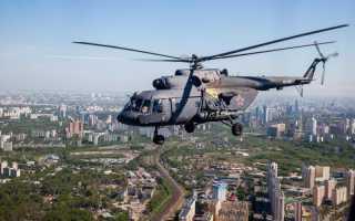 МИ 8, история и описание боевого вертолета, ТТХ: грузоподъемность, скорость, вооружение и дальность полета, какие двигатель, кабина и лопасти
