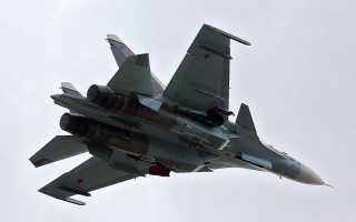 Появилось видео с места крушения вертолета Ка-52 «Аллигатор» в Сирии.
