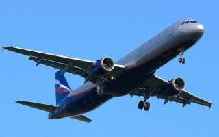 Airbus a321: аэробус-а321, схема салона, лучшие места в самолёте, норд винд — северный ветер, характеристики ттх