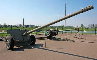 МТ-12 Рапира — противотанковая пушка, характеристики орудия калибром 100 мм, описание, особенности конструкции, преимущества и недостатки