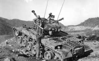 Корейская война, какие причины и итоги, начало, ход и основные сражения, кто участники, кратко о перемирии, политический кризис на полуострове