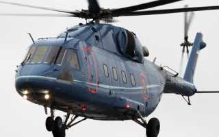 Вертолет МИ 38, технические характеристики и описание, новейшая разработка российской авиации, особенности конструкции, преимущества и недостатки