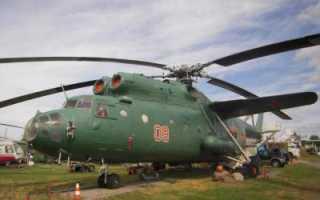 МИ 6 вертолет, грузоподъемность и технические характеристики, причины аварий, авиакатастрофа под Новоаганском, конструктивные особенности и серийное производство