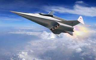 Ю 71 — сверхзвуковой глайдер-беспилотник, результаты проектных испытаний, характеристики летательного аппарата, скорость и оружие самолета