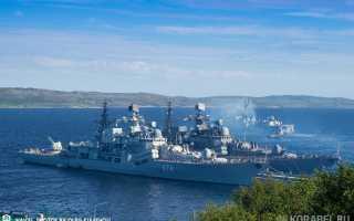 Проект 956, эсминцы ВМФ Росии, эскадренные миноносцы типа Сарыч: Настойчивый, Современный, Беспокойный, Бурный и Быстрый