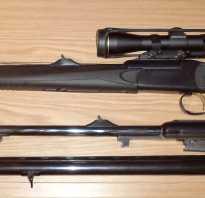 Ружье МР-18 МН: отзывы, цена, технические характеристики, обзор