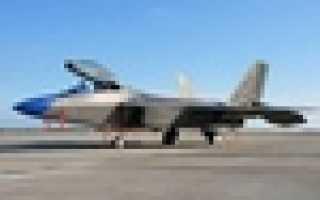 С прицелом на шестидесятые годы, модернизации истребителя F-22A Raptor