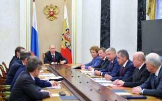 Военная доктрина РФ 2020, политическая и военная безопасность Российской Федерации, утверждение Президентом, цели, задачи и принципы