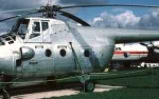 МИ 4 вертолет, описание, ТТХ и вооружение, особенности конструкции, преимущества и недостатки машины, история создания и боевое применение