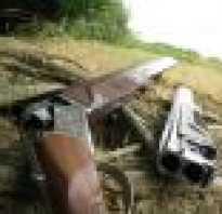 МР 27, гладкоствольное охотничье ружье, обзор и характеристики, длина, приклад и цевье, винтовки 12 и 16 калибра