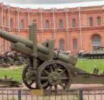 Советская 152-мм пушка образца 1910/34 года. Второе название 152-мм гаубица образца 1934 года. Фотоподборка-1