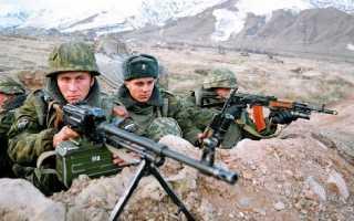 Мотострелковые войска России: рота и батальон, флаг и праздничный день, командиры и штатный состав, роль в современной армии