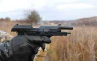 Blowback (Блоубэк): что это такое в пневматическом пистолете Макарова, лучший МР 654 К с функцией в пневматике, страйкбольный ПМ