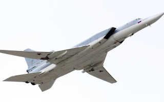 В России разработана новая крылатая ракета.