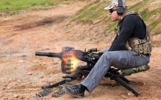 АГС-40 Балкан, ТТХ гранатомета: вес, размеры, калибр 40 мм, история создания и использование в боевых действиях