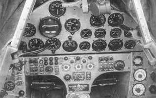 СУ 9, авиакатастрофы с участием самолета, российский истребитель-перехватчик, описание и технические характеристики, плюсы и минусы конструкции