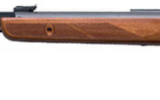 Пневматические винтовки Гамо (Хантер 1250, Хантер 440, CFX): газовая пружина, видео, цены, сравнение с Хатсан
