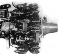 И 185 — истребитель: самолёт поликарпова, история создания, боевое применение, технические характеристики (ттх)