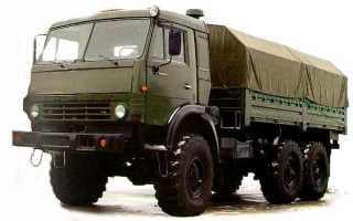 КАМАЗ-5350 Мустанг, устройство и технические характеристики военного автомобиля, двигатель и расход топлива, шасси и коробка передач