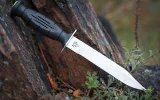 Нож разведчика: специальный — стреляющий нрс, легендарное оружие диверсантов, нр-43 вишня образца 1943 г, нр-40