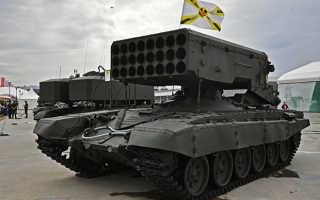Пентагон назвал самое страшное оружие России.