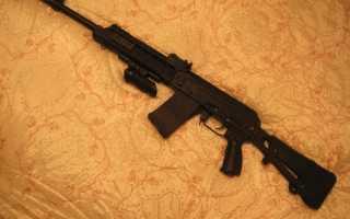 Сайга 20 — охотничье ружье двадцатого калибра, технические характеристики, какие приклад, магазин, ствол и прицел, тюнинг винтовки